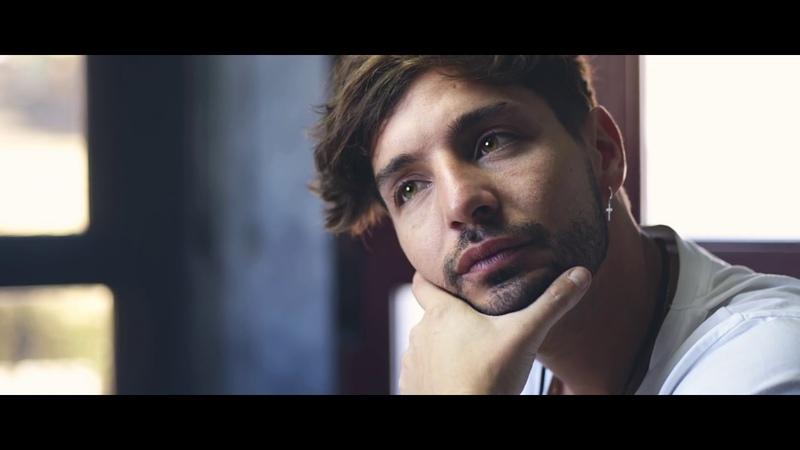 Polo Nandez feat. Gustavo Elis - Apagar la luz (Videoclip Oficial)
