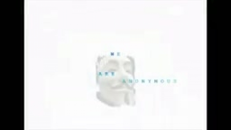 Anonymous intro mix(HD)_144p.mp4