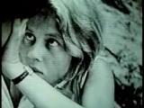 JLG (Jean-Luc Godard). Une Catastrophe (2008)