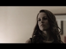 The killing 1x12 Aleena Drizocki