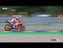 MotoGP_-_Routine_save_from_@marcmarquez93_GermanGP-1017753246398582784