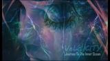 VeLo CiTY - Journey To The Inner Ocean