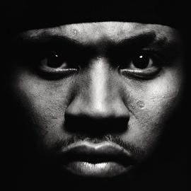 LL Cool J альбом All World
