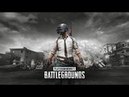 Первый Проект LEV PlayerUnknown's Battlegrounds Фэйл недели 2