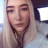Лиза Вилянская фото