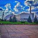Андрей Чехменок фото #25