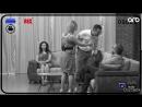 Драка в азербайджанском телеканале продюсер ударил писателя. Азербайджан Azerbaijan Azerbaycan БАКУ BAKU BAKI Карабах 2018 HD