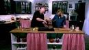 Песня грузинской кухни Вып 012 Суп чихиртма Грибное чашушули