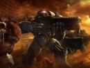 Starcraft 2 [] BratOK [] 6500 мазафака