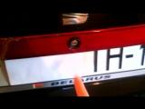 Открытие багажника с брелка Seat Toledo 1L2..mp4