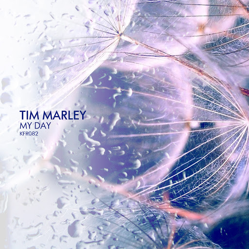 Tim Marley альбом My Day