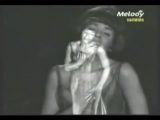 Shirley Bassey - I Who Have Nothing