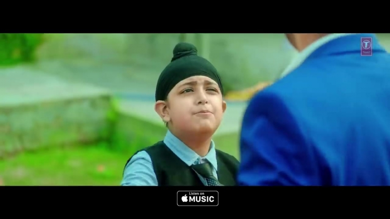 _Shagana Di Selfie__ Ladi Singh (Full Song) _ Gupz Sehra _ Latest Punjabi Songs 2017 _ T-Series ( 720 X 1280 ).mp4