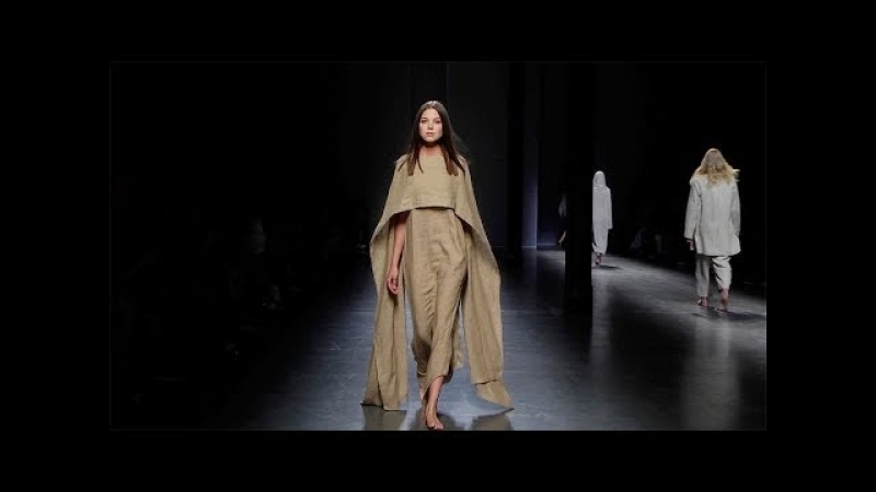 Sartorial Monk   Spring Summer 2019 Full Fashion Show   Exclusive