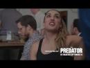 UFC 228 Embedded: Vlog Series - Episode 5 [Английский, 07.09.2018]