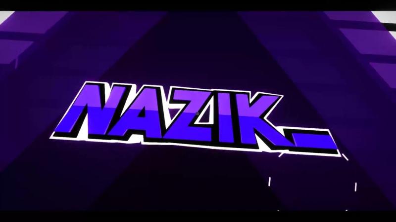 Интро Nazik 5