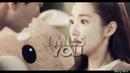 Why Secretary Kim II I Miss You