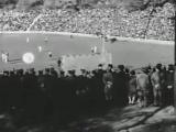 29 .07 .1937 Динамо (Киев) -Локомотив (Москва)