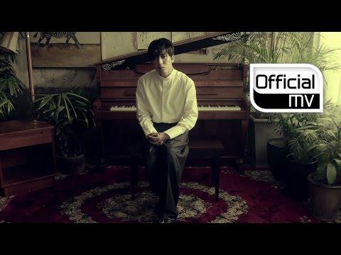 [MV] Cho Hyung Woo(조형우) _ Someone I Know(아는 남자) (Feat. Lim Kim(김예림))