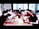 VIDEO Проект гонконгских агасэ для GOT7 HQ