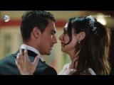 Siyah Beyaz Aşk 32. Bölüm - Aslı ile Ferhat'tan muhteşem düğün dansı!.mp4