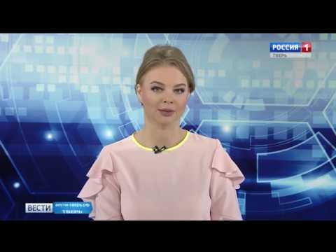 Активисты ОНФ в Тверской области держат на контроле вопрос предоставления земель многодетным семьям
