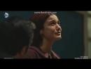 Vatanım Sensin 51 Bölüm Yakup Yıldızı Teselli Ediyor