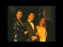 Мастер и Маргарита Юрий Кочевенко 2003 драма мистика Московский независимый театр