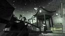 Splinter Cell прохождение часть № 15 китайское посольство в Бирме и Фишер ч 2