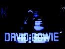 DAVID BOWIE Space Oddity 1969
