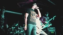 Vector of Underground - Дальше Ориона Live 8.12.2018