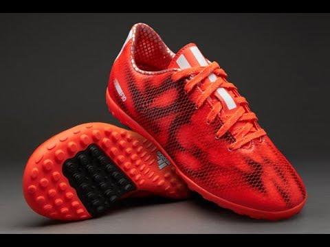 Обзор сороконожек адидас adidas