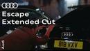 Audi Technology - Escape (Extended Cut)