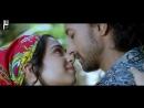 Jyothi Lakshmi Vodhodhu Full Video Song charmme Kaur Puri Jagannadh Puri