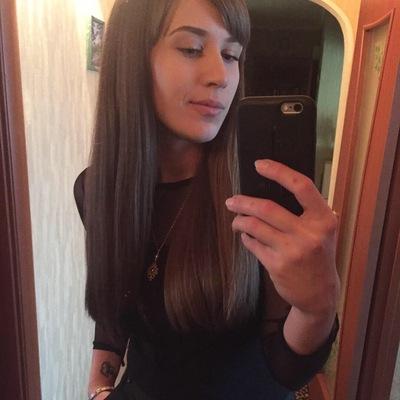 Marianna Dmitrieva