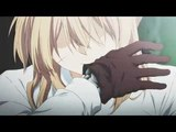 AMV - In the Crossfire 720p