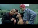 Изображая жертву Фильм 2006 16