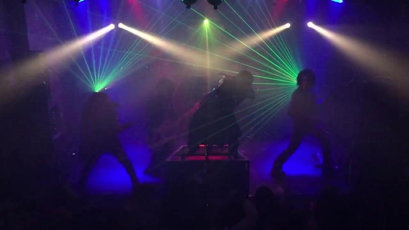 [2016.10.10 Live]【Tokami】ラスト仙台【Live】ぜんぶ@Space Zero