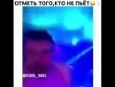 Pizdos_vidosBlP4hvaHIGm84wUK1nW1jejrPNLx3IlKxD91900.mp4