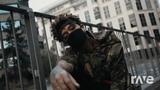 Heart Attack Песня Бандитов Чики Брики В Дамки - Scarlxrd &amp Гарик ft. Jvcxb RaveDJ