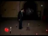extranormal la macabra hacienda gogorron 1 de 2