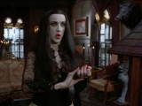 The.New.Addams.Family.s01e53.-.Lurch.and.His.Piano.