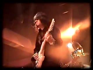 Joe Stump - Live In Detroit 2004