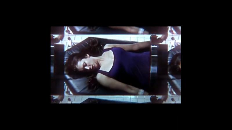 [edit by arxgold] elena gilbert the vampie diaries vine