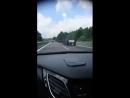 A4 Bautzen Richtung Dresden