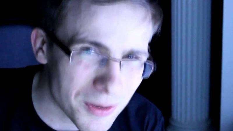 Itpedia - Ты ебанутый?