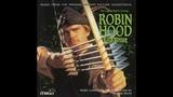 Robin Hood Men in Tights - Full Soundtrack 1993