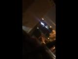 Стрельба в столице Саудовской Аравии Эр-Рияде.