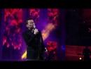 Ulugbek Rahmatullayev - Ayriliq kuyi  (concert version )