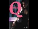 Q_ Загадка женщины. 2011 драма, мелодрама